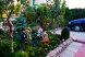 """Частный дом """"Зеленый дворик"""", улица Симонок, 81/39 на 5 комнат - Фотография 2"""