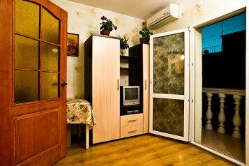 Гостевой дом, улица Симонок на 6 номеров - Фотография 3