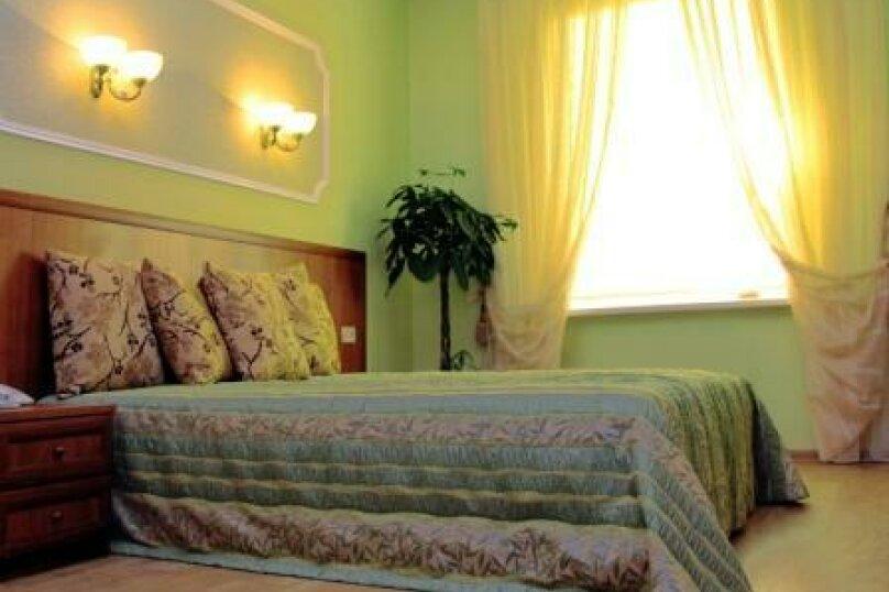 Отдельная комната, улица Вольного Новгорода, 19, Тверь - Фотография 2