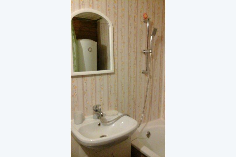 Сдам загородный дом на лето, 80 кв.м. на 8 человек, 4 спальни, Солнечногорский р-он д.вельево, 74, Солнечногорск - Фотография 5