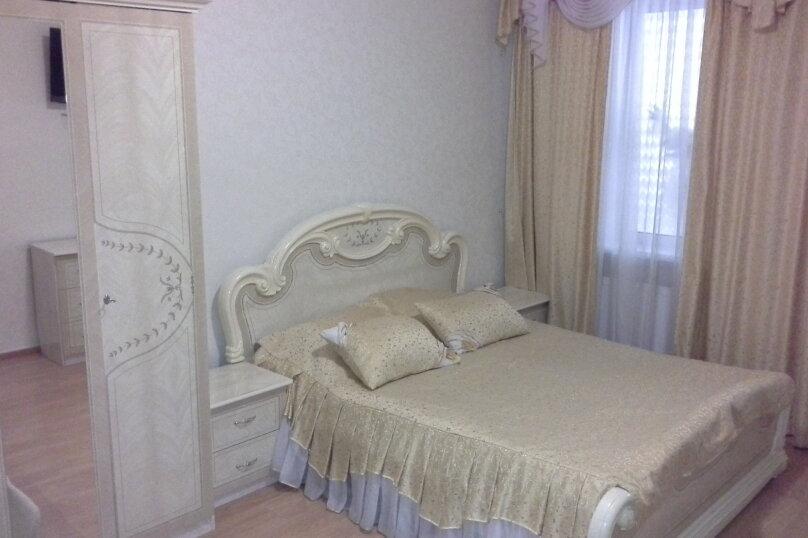 2-комн. квартира, 35 кв.м. на 4 человека, Пионерская свой двор, 5, Ялта - Фотография 3