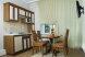 Апартаменты Полулюкс:  Квартира, 3-местный (2 основных + 1 доп), 2-комнатный - Фотография 14