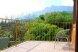 Вилла, 192 кв.м. на 14 человек, 6 спален, Алупкинское шоссе, Гаспра - Фотография 4