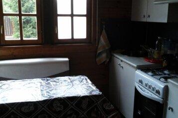 Загородный дом на выходные и НГ, 80 кв.м. на 8 человек, 4 спальни, СНТ «Заря», деревня Вельево, 74, Солнечногорск - Фотография 3