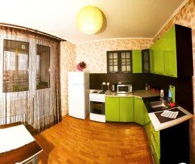 2-комн. квартира, 62 кв.м. на 5 человек, проспект Мельникова, 21к1, район Новокуркино, Химки - Фотография 4