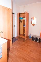 1-комн. квартира, 21 кв.м. на 3 человека, улица Металлургов, 23, Индустриальный район, Череповец - Фотография 3