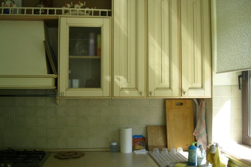 Коттедж за городом в Сочи!, 160 кв.м. на 8 человек, 4 спальни, Береговая улица, 70, Сочи - Фотография 19