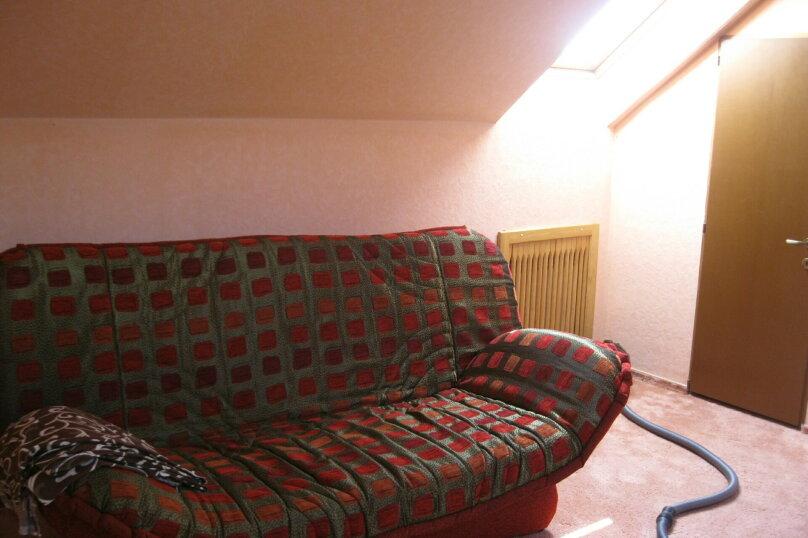 Коттедж за городом в Сочи!, 160 кв.м. на 8 человек, 4 спальни, Береговая улица, 70, Сочи - Фотография 22