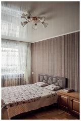 1-комн. квартира, 45 кв.м. на 2 человека, Ветковская улица, Гомель - Фотография 3