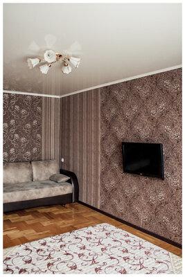 1-комн. квартира, 45 кв.м. на 2 человека, Ветковская улица, 2, Гомель - Фотография 1