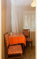 1-комн. квартира, 32 кв.м. на 3 человека, Амурский бульвар, 10, Центральный округ, Хабаровск - Фотография 2