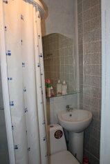 Отдельная комната, улица Алексеева, 99, Советский район, Красноярск - Фотография 2
