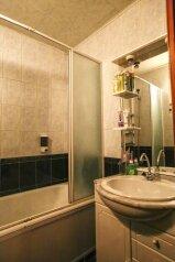 2-комн. квартира, 50 кв.м. на 5 человек, улица Родионова, 4, район Новокуркино, Химки - Фотография 2