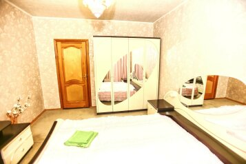 2-комн. квартира, 50 кв.м. на 5 человек, улица Родионова, район Новокуркино, Химки - Фотография 4