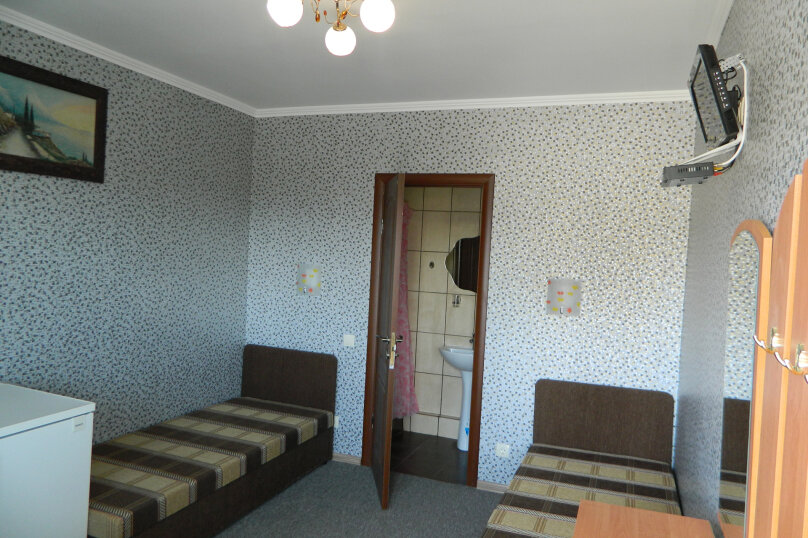 """Гостевой дом """"Кафа"""", улица Самариной, 53 на 14 номеров - Фотография 73"""