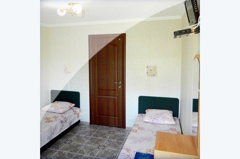 """Гостевой дом """"Кафа"""", улица Самариной, 53 на 14 номеров - Фотография 12"""