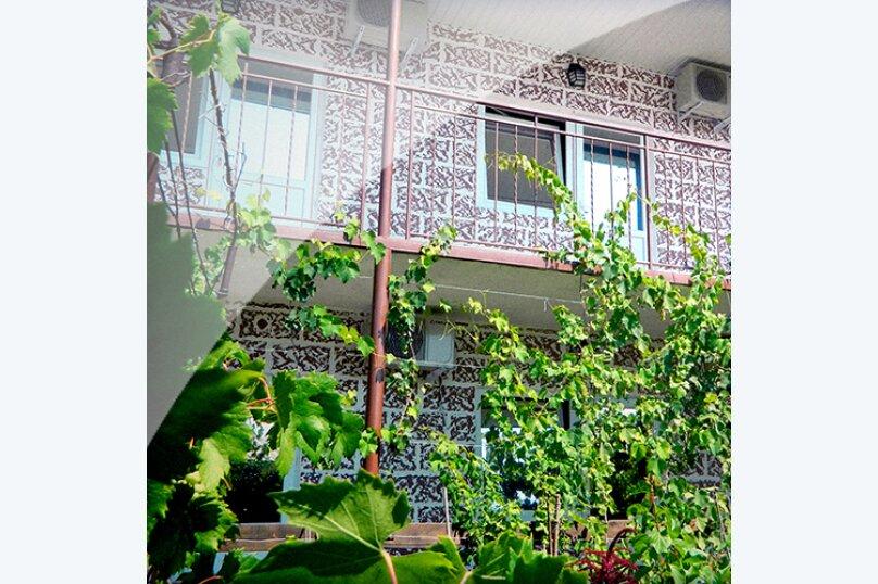 """Гостевой дом """"Кафа"""", улица Самариной, 53 на 14 номеров - Фотография 14"""