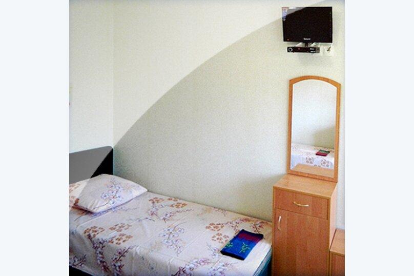 """Гостевой дом """"Кафа"""", улица Самариной, 53 на 14 номеров - Фотография 15"""