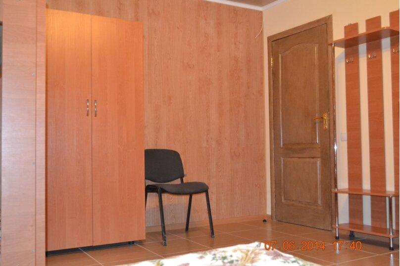 """Мини-отель """"На Айвовой 14"""", Айвовая, 14 на 6 номеров - Фотография 43"""