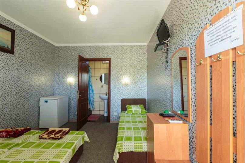 """Гостевой дом """"Кафа"""", улица Самариной, 53 на 14 номеров - Фотография 16"""