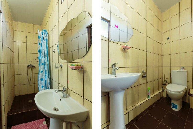 """Гостевой дом """"Кафа"""", улица Самариной, 53 на 14 номеров - Фотография 18"""