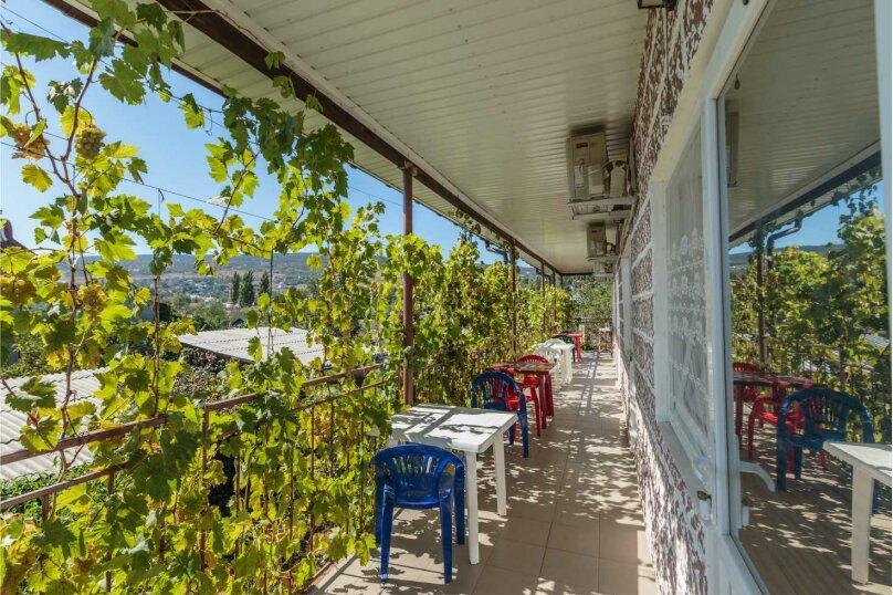 """Гостевой дом """"Кафа"""", улица Самариной, 53 на 14 номеров - Фотография 4"""