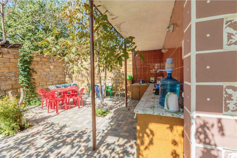 """Гостевой дом """"Кафа"""", улица Самариной, 53 на 14 номеров - Фотография 10"""