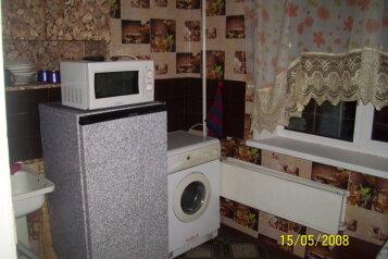 1-комн. квартира, 39 кв.м. на 4 человека, улица Павловского, Центральный район, Новокузнецк - Фотография 2