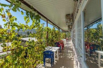 Гостевой дом, улица Самариной на 14 номеров - Фотография 4