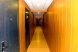 Гостевой дом, Подгорная улица, 69 на 16 номеров - Фотография 1