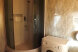 Гостевой дом, Подгорная улица, 69 на 16 номеров - Фотография 2