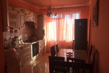 Таунхаус , 100 кв.м. на 4 человека, 2 спальни, Православная улица, Адлер - Фотография 4