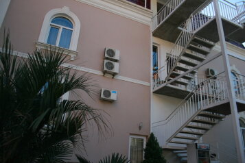 Гостевой дом, Ялыбойская, 8 на 6 номеров - Фотография 3