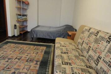 1-комн. квартира, 40 кв.м. на 2 человека, Школьная, 57а, Железногорск - Фотография 2