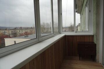1-комн. квартира, 40 кв.м. на 2 человека, Школьная, 57а, Железногорск - Фотография 4