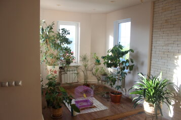 Сдам дом посуточно, 160 кв.м. на 10 человек, 3 спальни, г. Струнино, ул. Ермакова, 8, район Северный, Сергиев Посад - Фотография 3