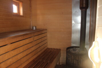 Сдам дом посуточно, 160 кв.м. на 10 человек, 3 спальни, г. Струнино, ул. Ермакова, 8, район Северный, Сергиев Посад - Фотография 4