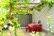 Двухкомнатный дом с личным двором., 50 кв.м. на 4 человека, 2 спальни, переулок 3-го Интернационала, Феодосия - Фотография 19