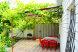 Двухкомнатный дом с личным двором., 50 кв.м. на 4 человека, 2 спальни, переулок 3-го Интернационала, Феодосия - Фотография 10