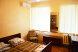 Двухкомнатный дом с личным двором., 50 кв.м. на 4 человека, 2 спальни, переулок 3-го Интернационала, Феодосия - Фотография 2