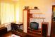 Двухкомнатный дом с личным двором., 50 кв.м. на 4 человека, 2 спальни, переулок 3-го Интернационала, Феодосия - Фотография 3