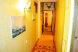 Двухкомнатный дом с личным двором., 50 кв.м. на 4 человека, 2 спальни, переулок 3-го Интернационала, Феодосия - Фотография 14