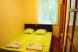 Двухкомнатный дом с личным двором., 50 кв.м. на 4 человека, 2 спальни, переулок 3-го Интернационала, Феодосия - Фотография 4