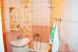 Двухкомнатный дом с личным двором., 50 кв.м. на 4 человека, 2 спальни, переулок 3-го Интернационала, Феодосия - Фотография 5