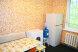 Двухкомнатный дом с личным двором., 50 кв.м. на 4 человека, 2 спальни, переулок 3-го Интернационала, Феодосия - Фотография 15