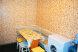 Двухкомнатный дом с личным двором., 50 кв.м. на 4 человека, 2 спальни, переулок 3-го Интернационала, Феодосия - Фотография 16
