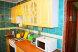 Двухкомнатный дом с личным двором., 50 кв.м. на 4 человека, 2 спальни, переулок 3-го Интернационала, Феодосия - Фотография 17