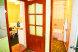 Двухкомнатный дом с личным двором., 50 кв.м. на 4 человека, 2 спальни, переулок 3-го Интернационала, Феодосия - Фотография 18