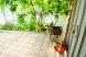 Двухкомнатный дом с личным двором., 50 кв.м. на 4 человека, 2 спальни, переулок 3-го Интернационала, Феодосия - Фотография 8