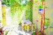 Дом с отдельным двориком на Боинском., 45 кв.м. на 5 человек, 2 спальни, Боенский переулок, Динамо, Феодосия - Фотография 16